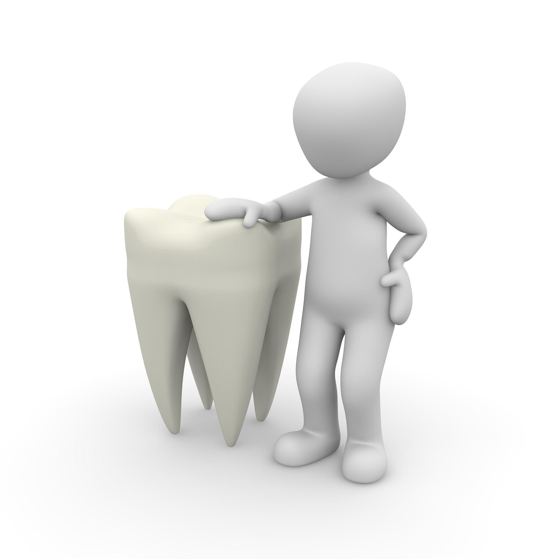 Blanqueamiento-dental-Vicalvaro-San-Blas-Canillejas