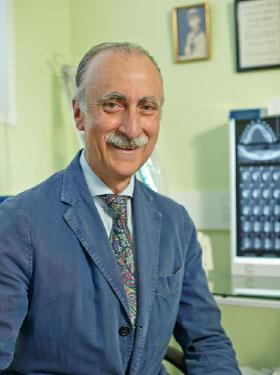 Doctor-Jaime-Sosa-Alguacil-Carrasco