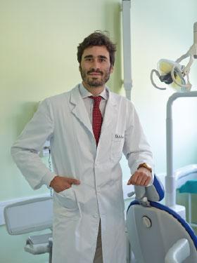 Clinica Dental San Blas, Canillejas, Vicalvaro